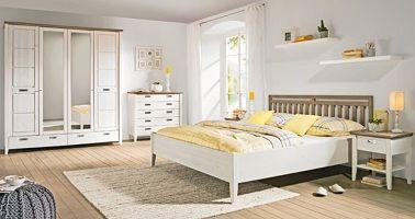 Спальня Саргас