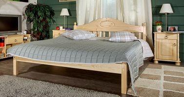 Кровати Фрея