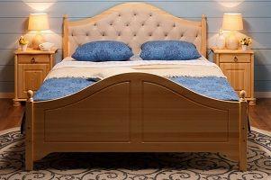 Кровати Кая