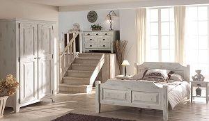 Спальня Solea