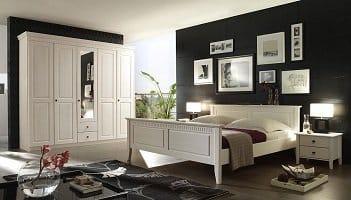 Спальня «Боцен»
