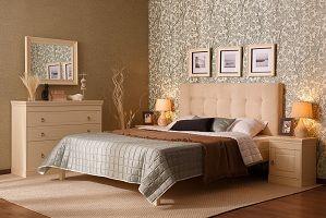 Спальня «Дания»