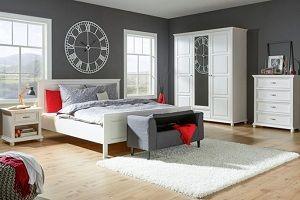 Спальня «Елена»