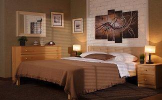 Спальня «Классик»