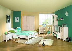 Спальня «Мадейра»
