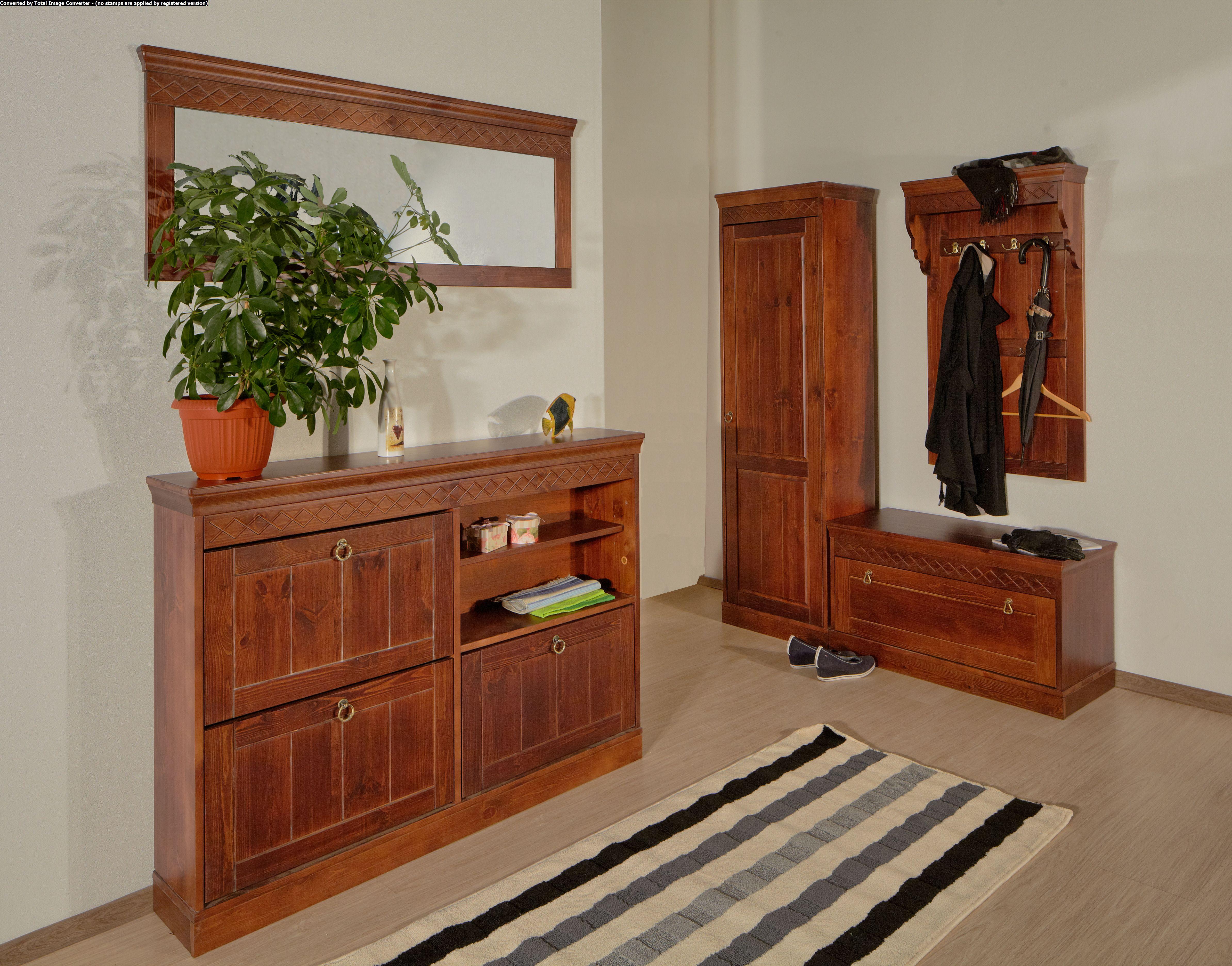 Мебель для прихожей - 75 фото красивой и современной мебели .