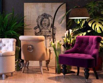 Изображение Мягкая мебель Canapes
