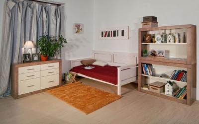 Детская комната Брамминг #2