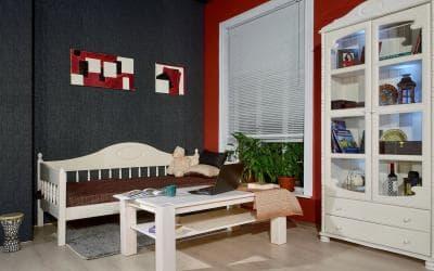Детская комната Айно #2