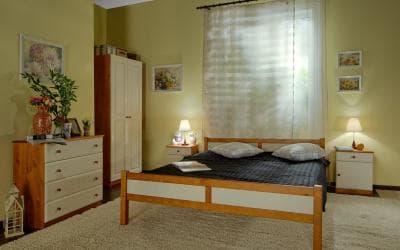 Спальня Классик #2