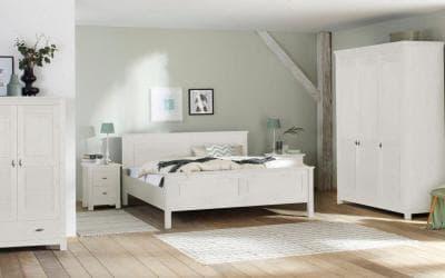 Спальня Рауна #3