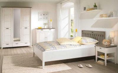 Спальня Саргас #2