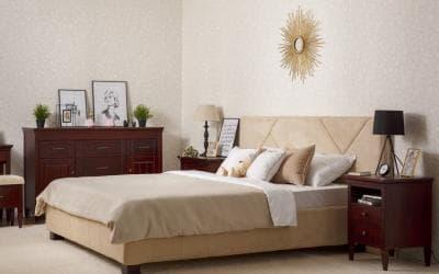 Спальня Дания NEW #1