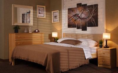 Спальня Классик #1