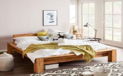 Спальня Riva #1