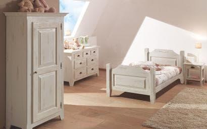 Детская комната Solea