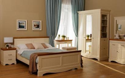 Спальня Дания New