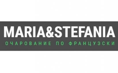 Maria&Stefania