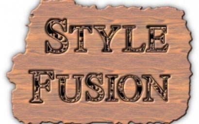 Фабрика Style Fusion