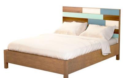 Спальня Aquarelle