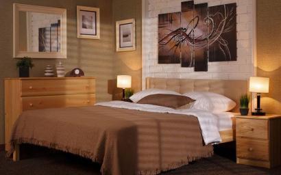 Спальня Классик