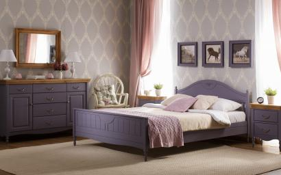 Спальня Айно New