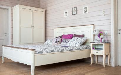 Спальня Belveder