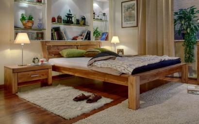 Спальня Брамминг