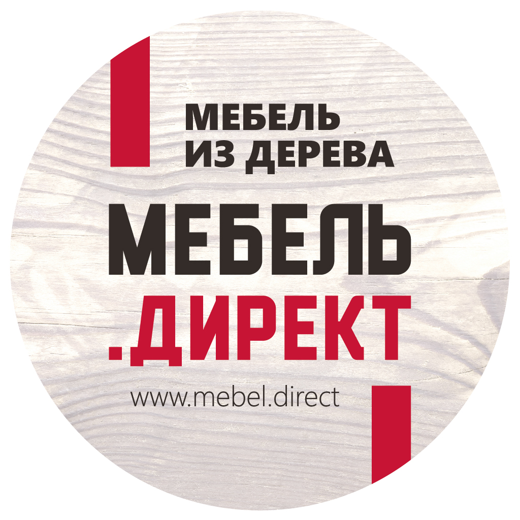 (c) Mebel.direct