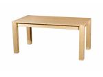 Стол обеденный Брамминг 82х82