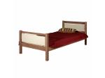 Кровать Брамминг 90