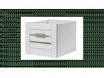 Ящик для шкафа (стеллажа) Бейли