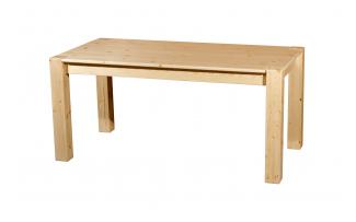 Стол обеденный Брамминг 162х82