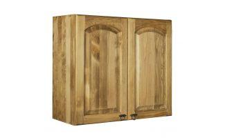 Шкаф настенный сушка Викинг GL 80 №33