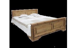Кровать Викинг 180x200