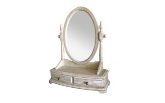 Зеркало Marcel & Chateau H809 (SH)