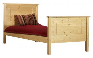 Кровать Тора 2 120