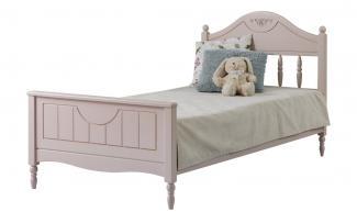 Кровать Айно №4 детская 60