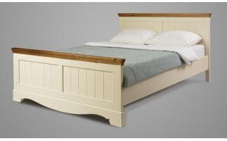 Кровать Дания №2 140