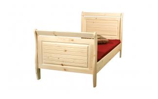 Кровать Дания 90