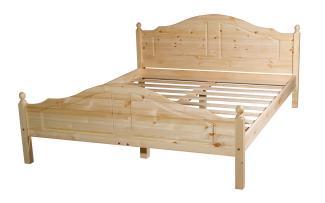 Кровать Кая 2 120
