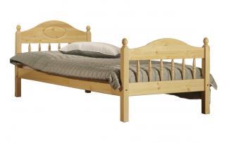 Кровать F2 Фрея 70