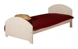 Кровать Инга детская 60