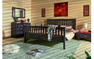 Кровать Рина 2 120