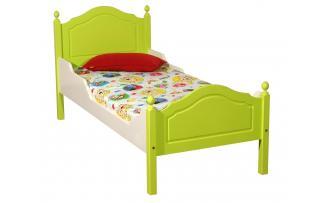 Кровать Кая 2/2 детская 70