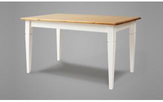 Стол обеденный Дания 160х80
