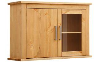 Шкаф навесной Элта 120х70
