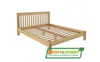 Кровать Pino Rino 200х200