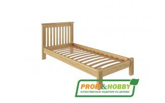 Кровать Pino Rino 80х200
