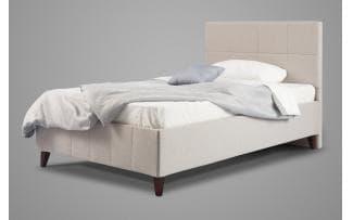 Кровать мягкая Дания №5 120